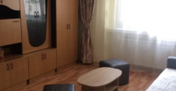 Apartament 2 camere decomandat, Cetate – Bulevard!