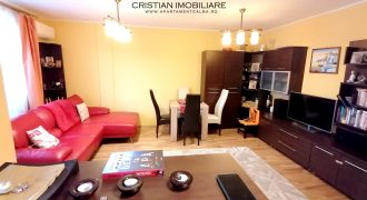 Apartament 3 camere, etajul 1, Cetate zona Mercur BLOC NOU cu garaj