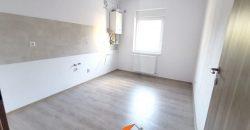 Apartament 2 camere decomandat, bloc nou, Cetate-Kaufland !