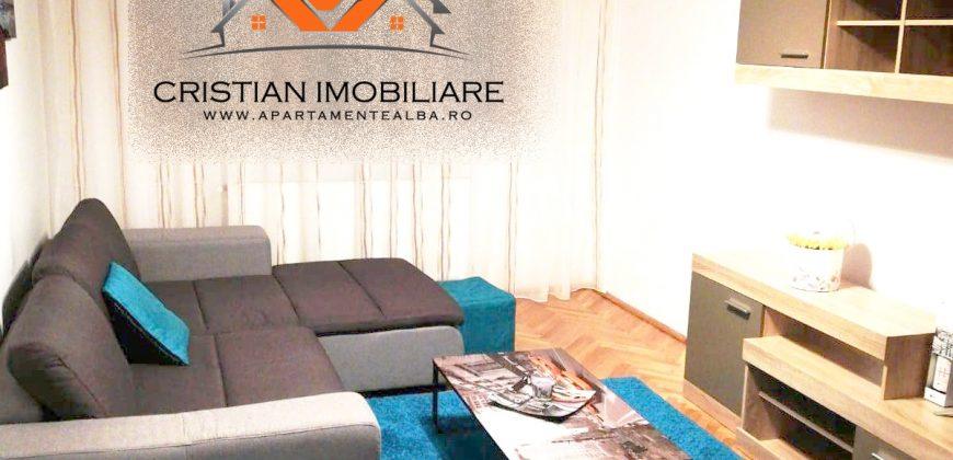 Apartament 3 camere foste proprietati, Cetate, zona buna !!!