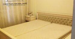 Apartament 4 camere decomandat, Cetate zona Profi