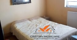 Apartament 2 camere decomandat, 50 mp, Cetate zona Piata