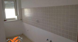 Apartament 2 camere, Centru, bloc nou, 85 mp!