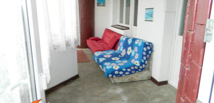 Apartament 3 camere 75 mp, etaj intermediar, Cetate zona Bulevard