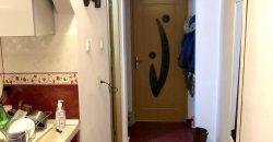 Apartament 2 camere decomandat, 59 mp, Centru!
