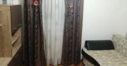 Apartament 3 camere decomandat , Cetate etajul 3