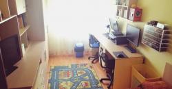Apartament 3 camere 61 mp, Cetate zona Closca