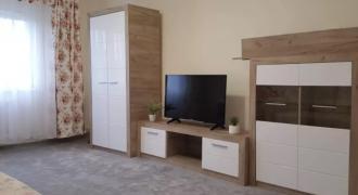 Apartament 2 camere decomandat, etajul 2, Cetate zona Tolstoi
