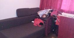 Apartament 3 camere, Cetate – Bulevard!