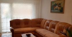 Apartament 3 camere, Cetate zona Spital, etajul 1