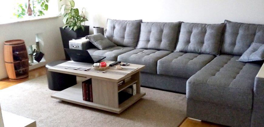Apartament 4 camere decomandat, Cetate-Bulevard!