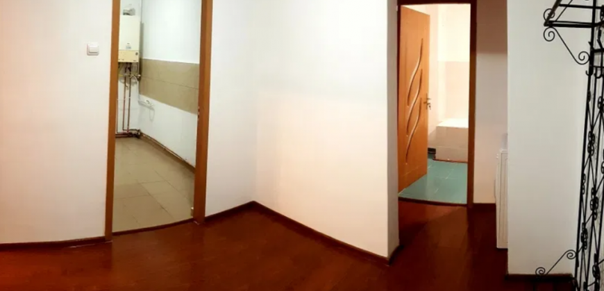 Apartament 2 camere decomandat, Ampoi 2 !!!