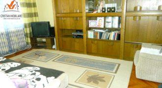 Apartament 3 camere decomandat, Tolstoi