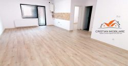 Apartament 3 camere decomandat in bloc nou, ETAJ 1, Centru!