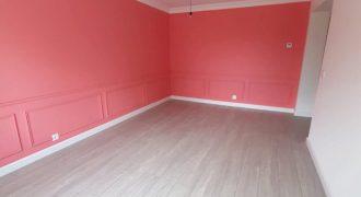 Apartament 3 camere decomandat, parter inalt, Tolstoi