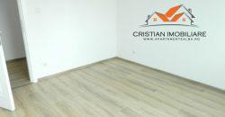 Apartament 3 camere decomandat, 70 mp, Cetate !