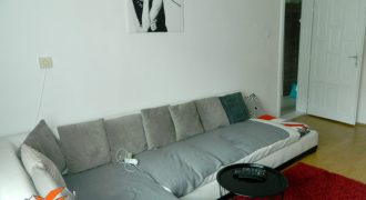 Apartament 2 camere decomandat, etajul 2 Ampoi 3