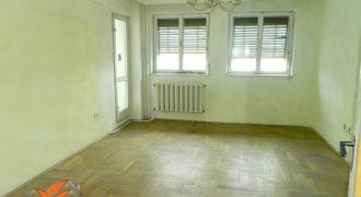 Apartament 3 camere decomandat, etajul 3, Ampoi 3