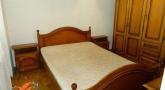 Apartament 3 camere decomandat, etajul 2, Cetate-Stadion