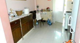 Apartament 4 camere decomandat, Ampoi 3