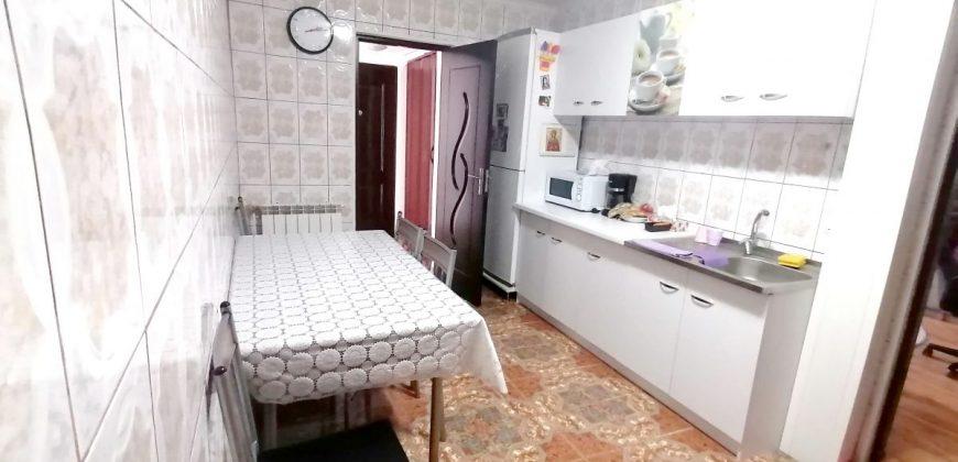 Apartament 2 camere decomandat, 60mp, Sub Stadion!