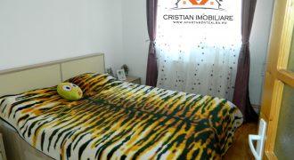 Apartament 3 camere, Cetate, zona Piata!