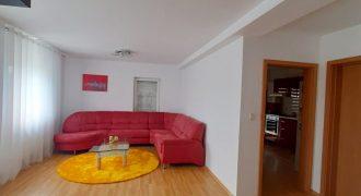 Apartament 3 camere, in vila, Alba-Micesti