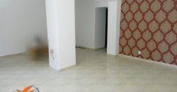 Apartament 3 camere decomandat, parter, Ampoi 3 !!!