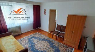 Apartament 2 camere etajul 3, Cetate-Bulevard