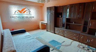 Apartament 3 camere decomandat ,etajul 2, Ampoi 3 !!!