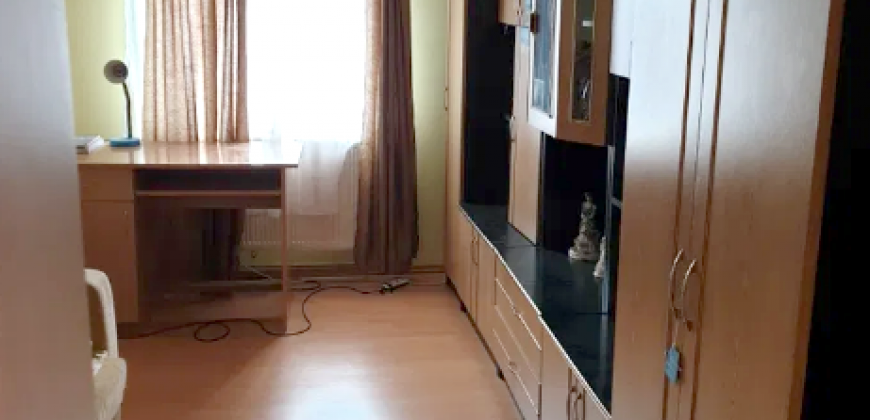 Casa individuala in Paclisa