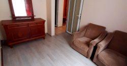 Apartamente 2 camere parter, Cetate zona Spital