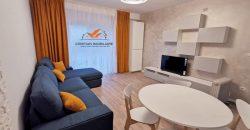 Apartament 2 camere, Cetate bloc nou