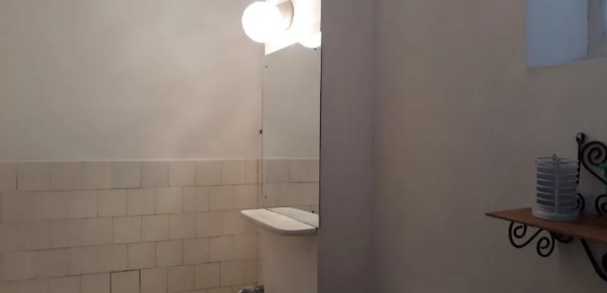 Apartament 3 camere decomandat, Centru zona buna