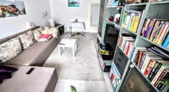 Apartament 2 camere decomandat, Cetate zona Tolstoi!