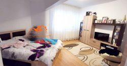 Apartament 2 camere decomandat, Cetate-Mercur !