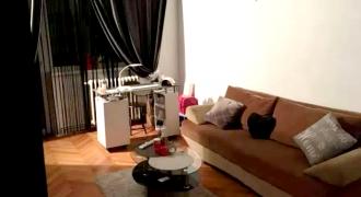 Apartament 3 camere, Cetate zona Bulevard, ETAJUL 1