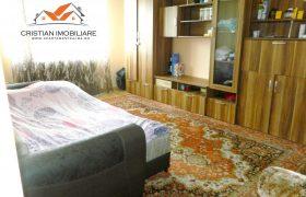 Apartament 2 camere decomandat, zona Tolstoi