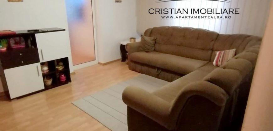 Apartament 2 camere , Cetate-Bulevard!