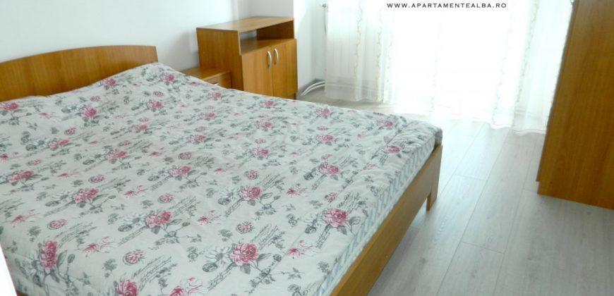 Apartament 3 camere decomandat, Cetate – Bulevard !