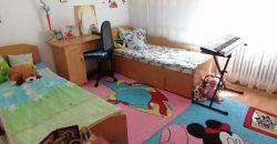 Apartament 2 camere finisat zona Centru