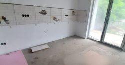 1/2 Duplex la cheie, zona Alba- Micesti