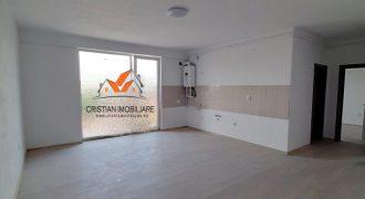 Apartament 3 camere, bloc nou, Ampoi 3
