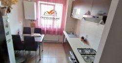 Apartament 2 camere finisat, Cetate zona Closca