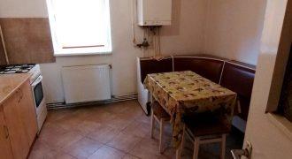 Apartament 3 camere decomandat, Cetate –Piata