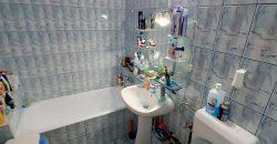 Apartament 2 camere decomandat, finisat Ampoi 3