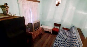 Apartament 2 camere, etajul 2, bloc de caramida, Cetate