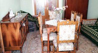 Apartament 3 camere etajul 2, Cetate zona Closca