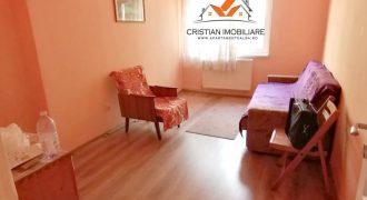 Apartament 2 camere decomandat, etajul 2, Cetate