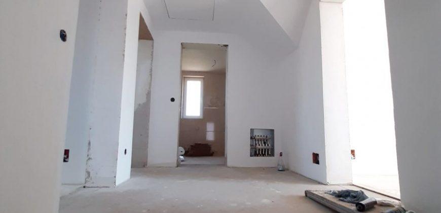 Casa individuala, Alba zona Cetate